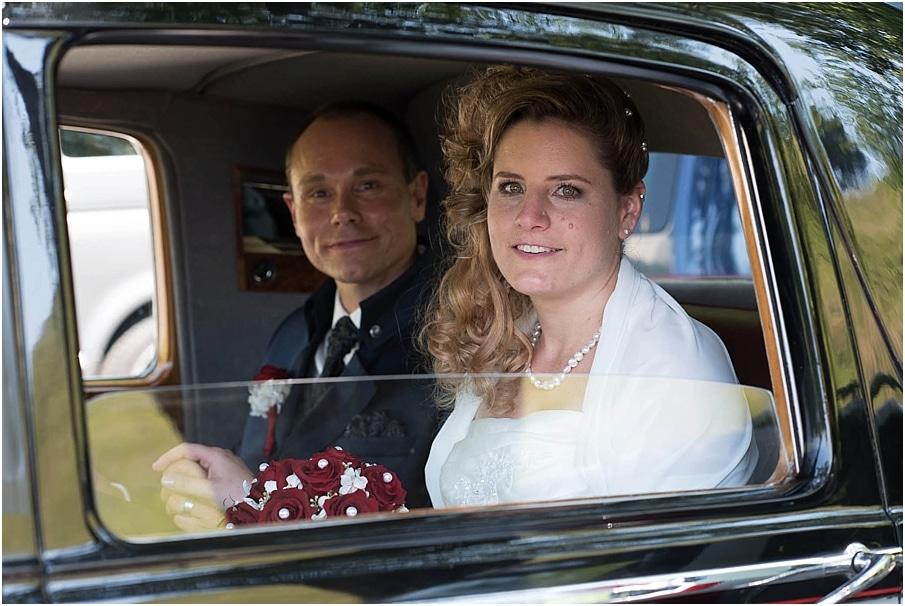 Hochzeitsfotograf Lenzburg