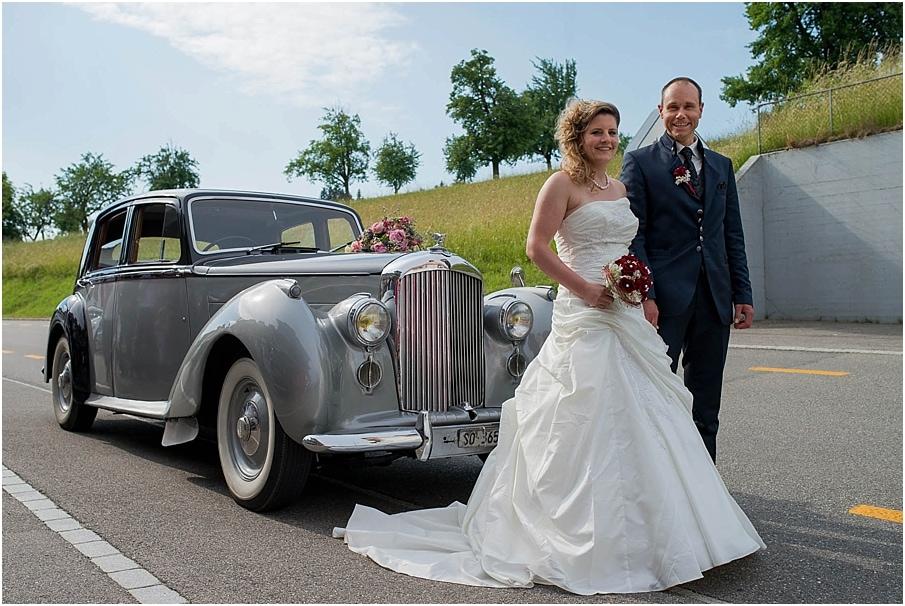 Hochzeitsfotograf Sempach