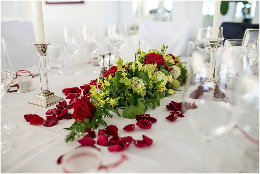 Hochzeitsfotograf Restaurant Vogelsang in Sempach