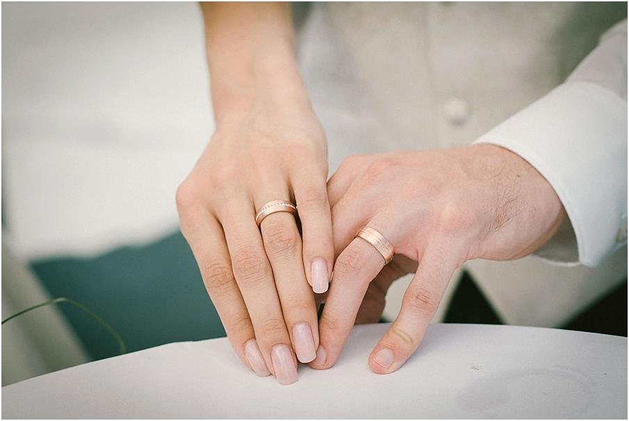 Hochzeitsfotograf Engelberg