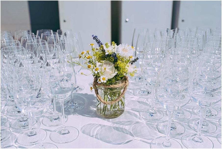Hochzeitsfotograf Ebikon