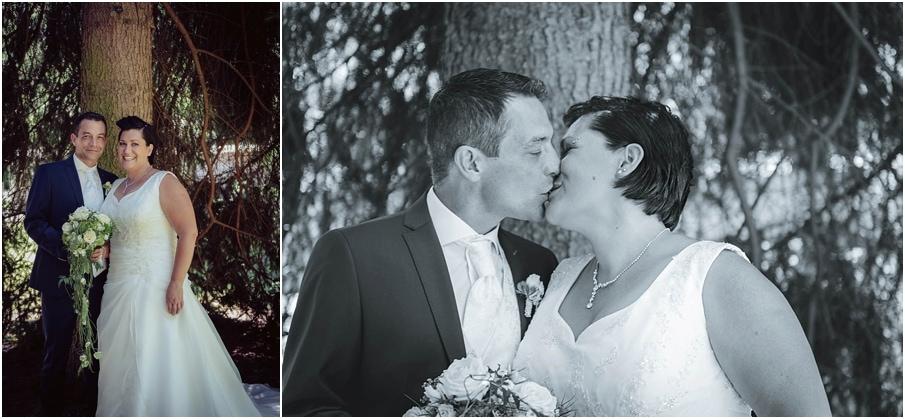Hochzeitfotograf Feldkirch