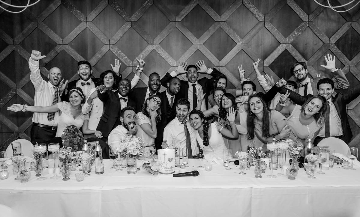 Hochzeitsfotograf Gebhardsberg