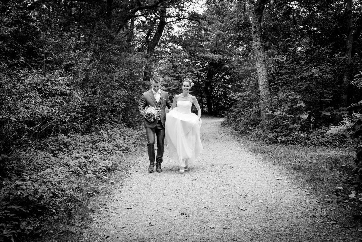 Hochzeitsfotograf Bodenseeregion