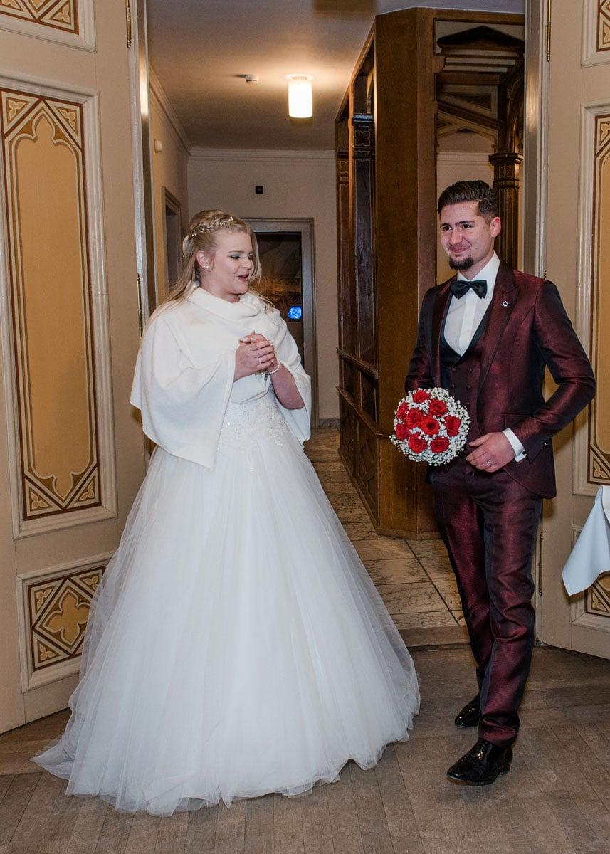 Hochzeitsfest-im-Schloss-Laufen-Hochzeitsfotograf-Schweiz