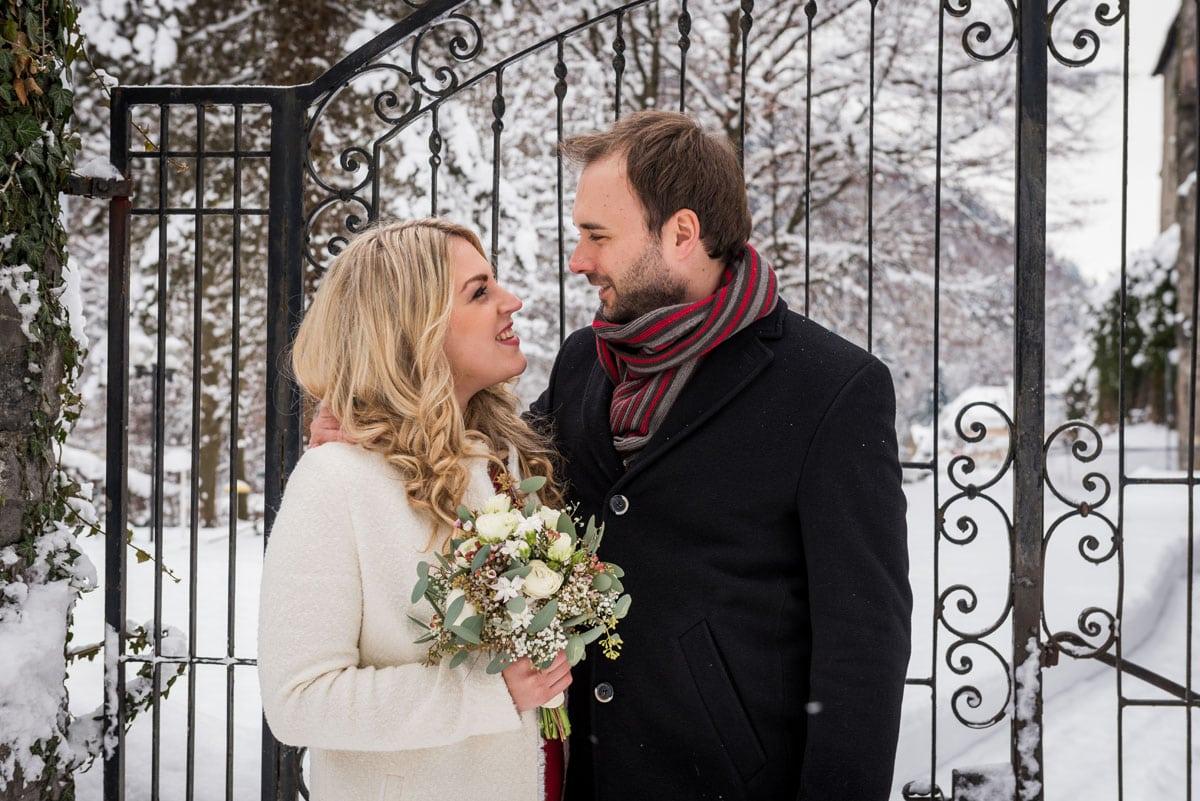 Brautpaar-Shooting-auf-der-Schattenburg-Feldkirch-Hochzeitsfotograf-Vorarlberg