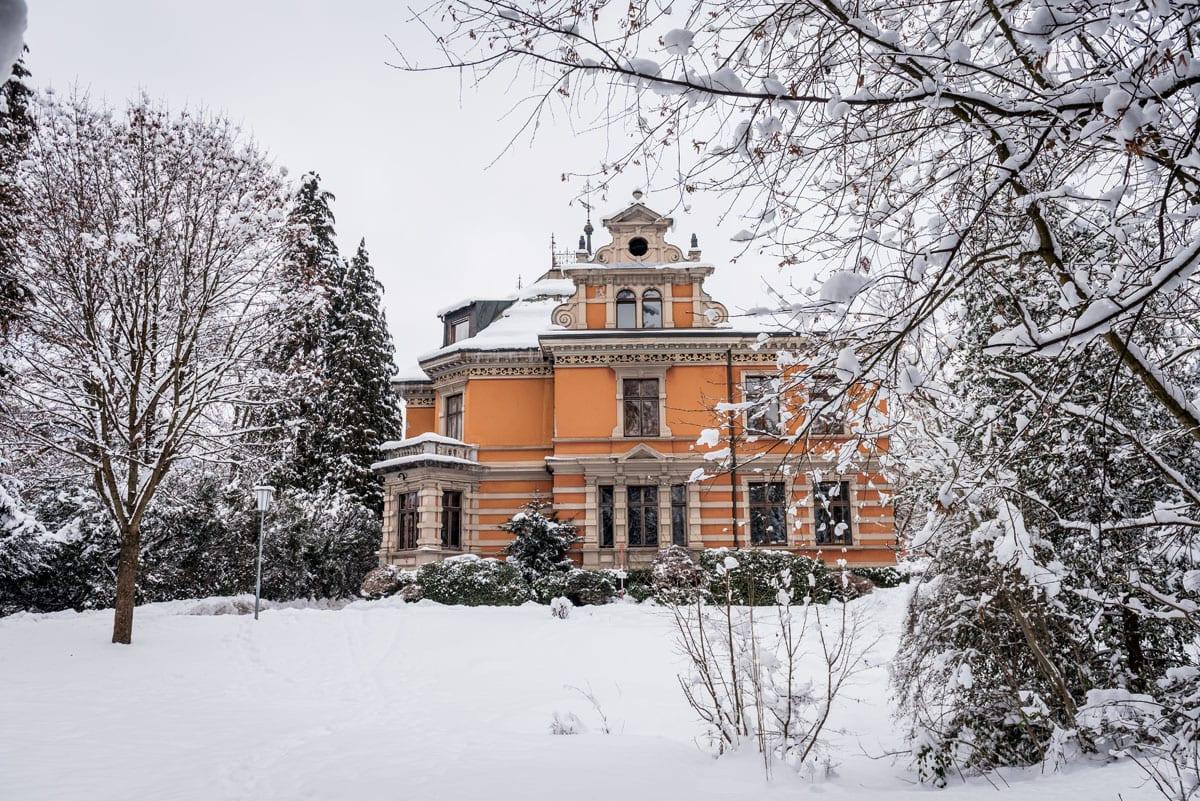 Hochzeitsfotograf Feldkirch