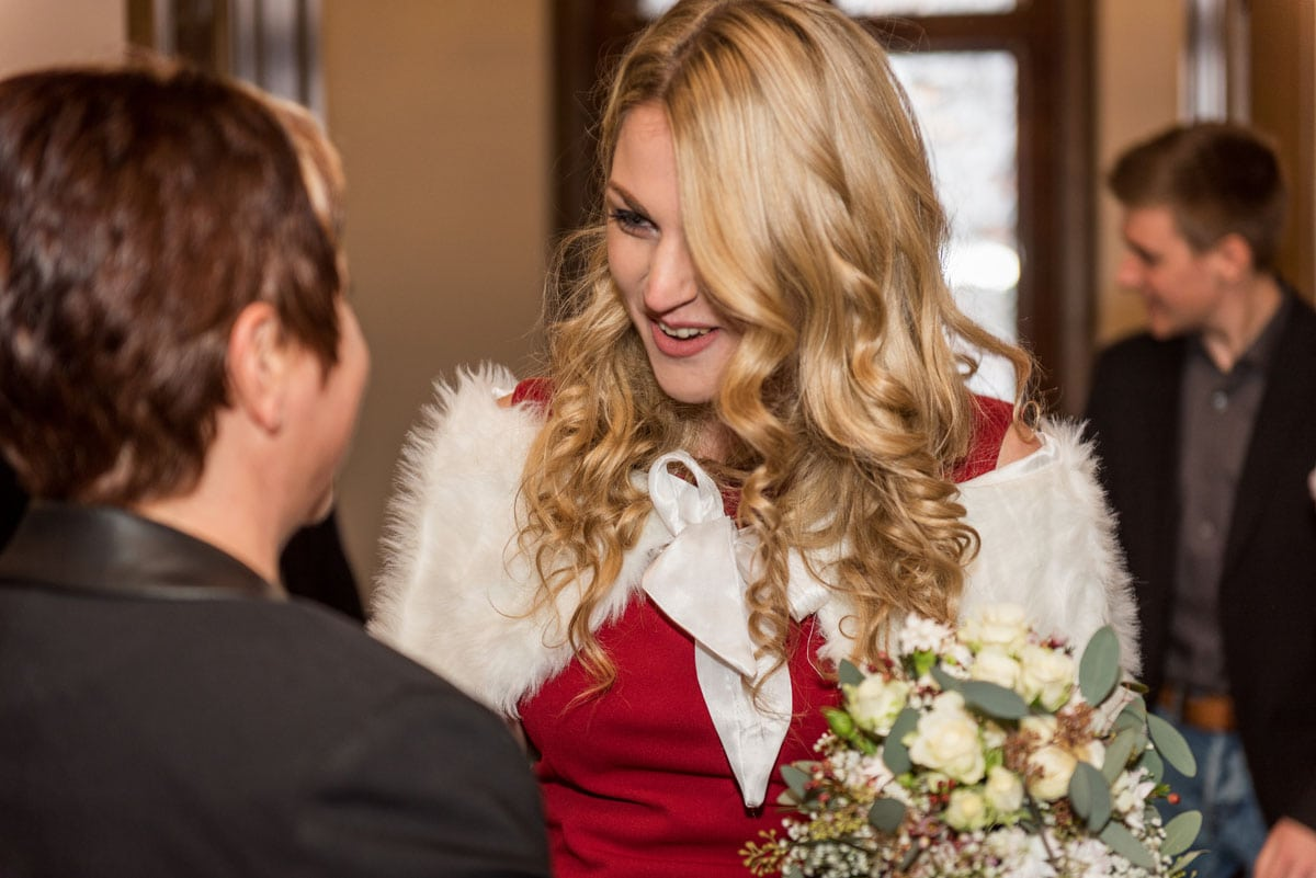 Trauung-Villa-Claudia-Feldkirch-Hochzeitsfotograf-Schweiz