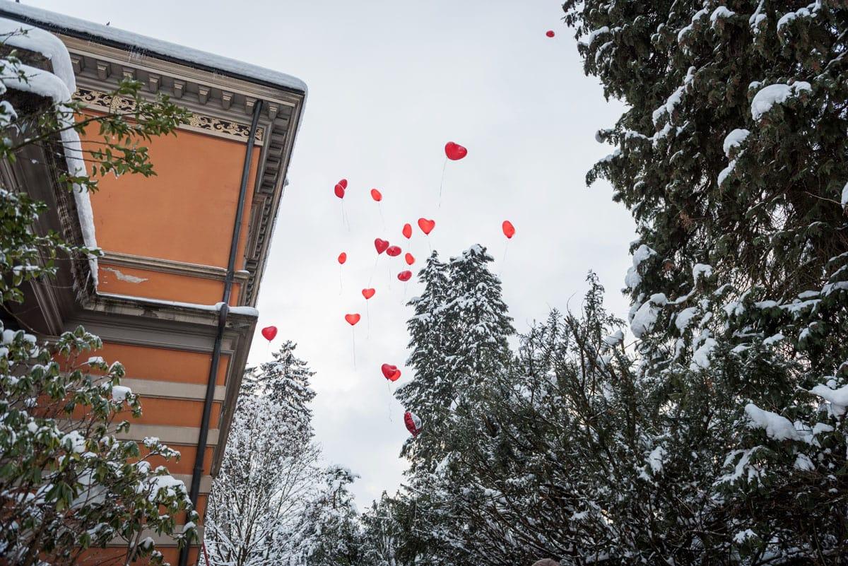 Hochzeit-in-Feldkirch-Hochzeitsfotograf-Schweiz