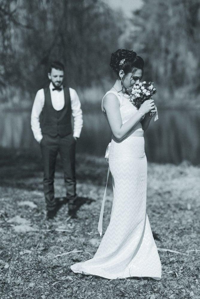 Hochzeitsfotograf Bregenz