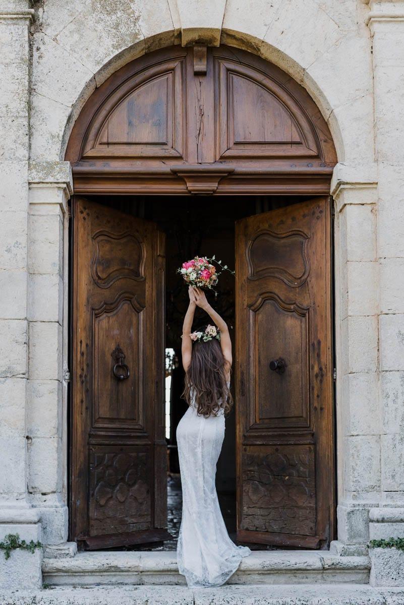 Style-Shoot-Chateau-de-Moissac-Hochzeitsfotograf-Schweiz