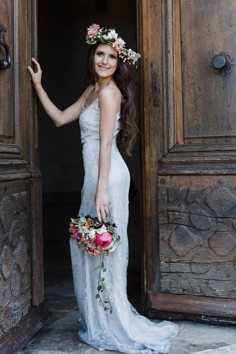 Brautkleid-Hochzeitsfotograf-Zürich