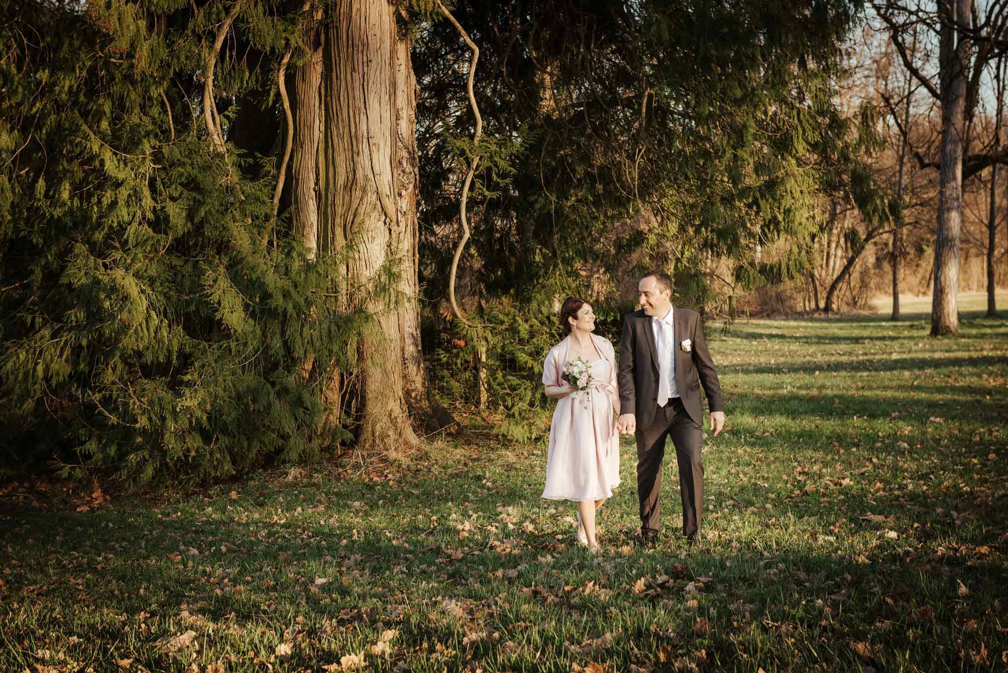 11i-photography Hochzeitsfotograf Aargau