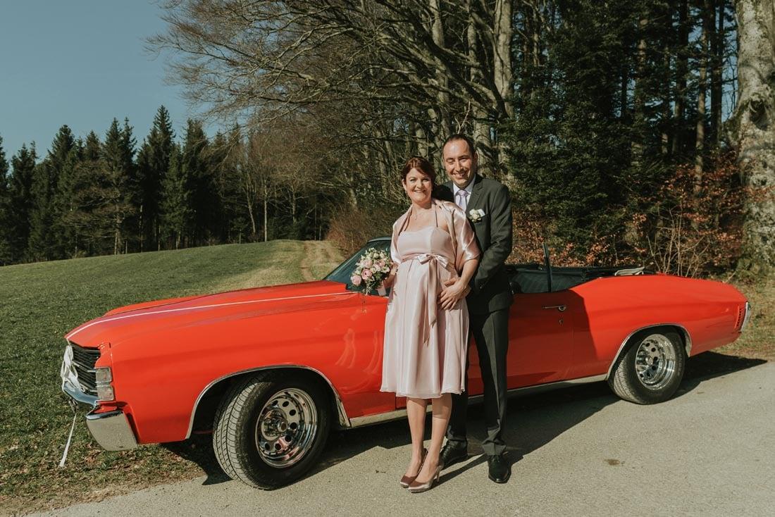 Brautpaar-Shooting-Hochzeitsfotograf-Schweiz