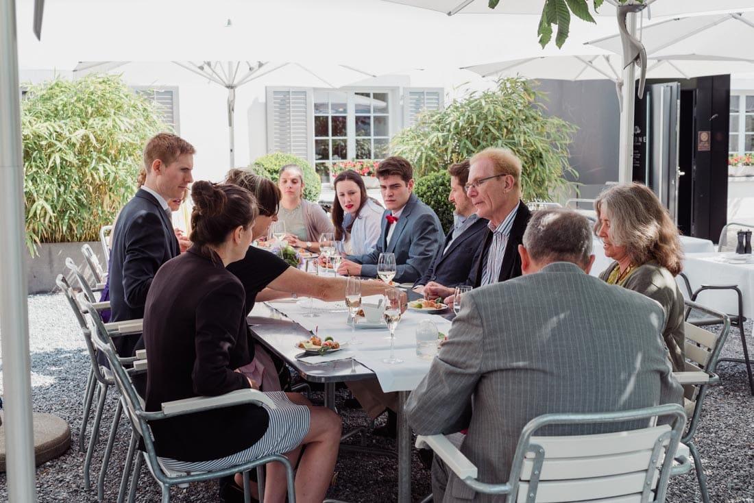 Hochzeitsfeier-Krone-Dietikon-Hochzeitsfotograf-Zürich