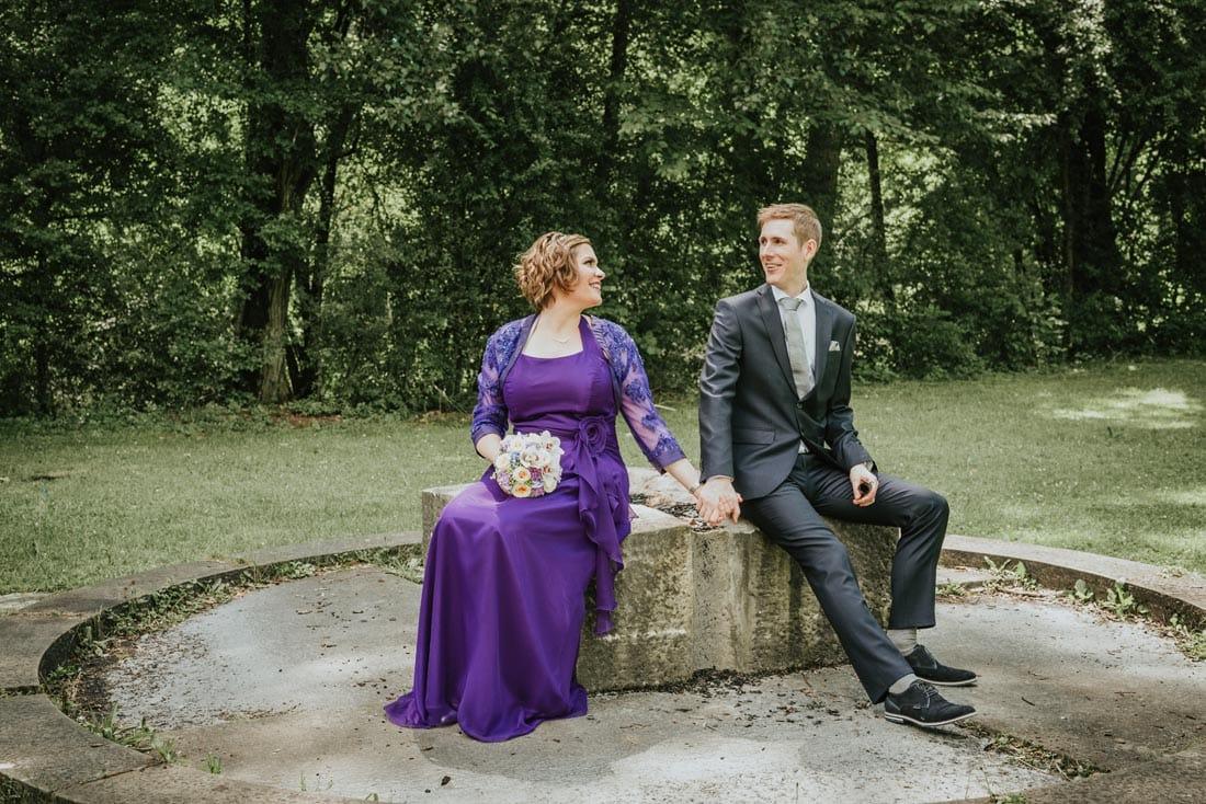 Hochzeit Dietikon