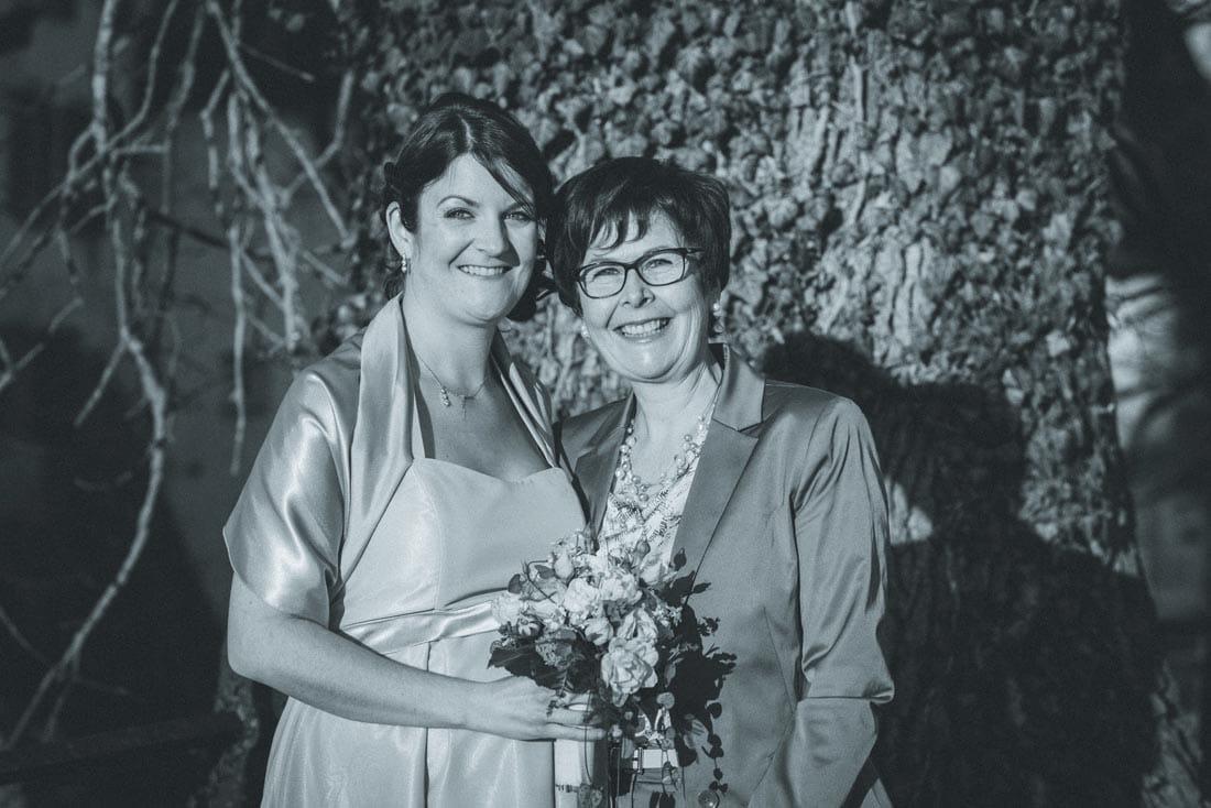 Brautpaar-Shooting-im Schloss-Hallwyl