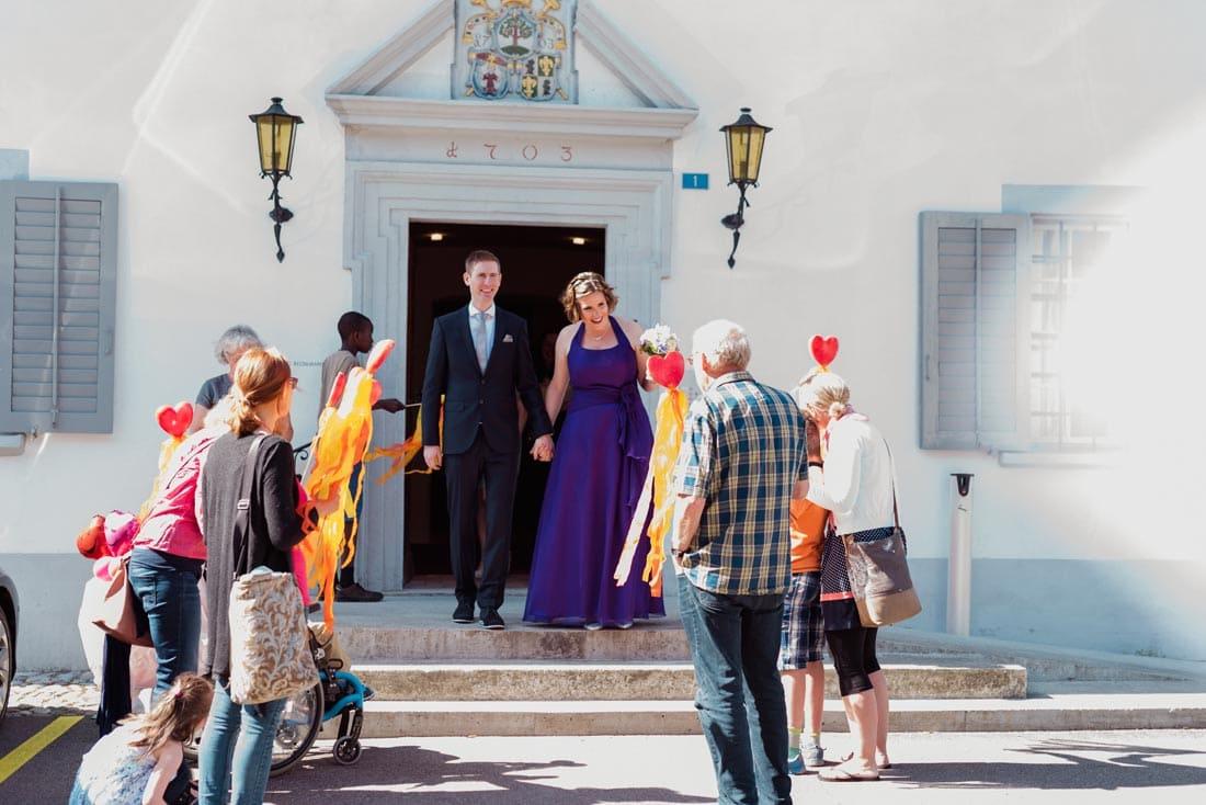 zivile-Trauung-Dietikon-Hochzeitsfotograf-Zürich