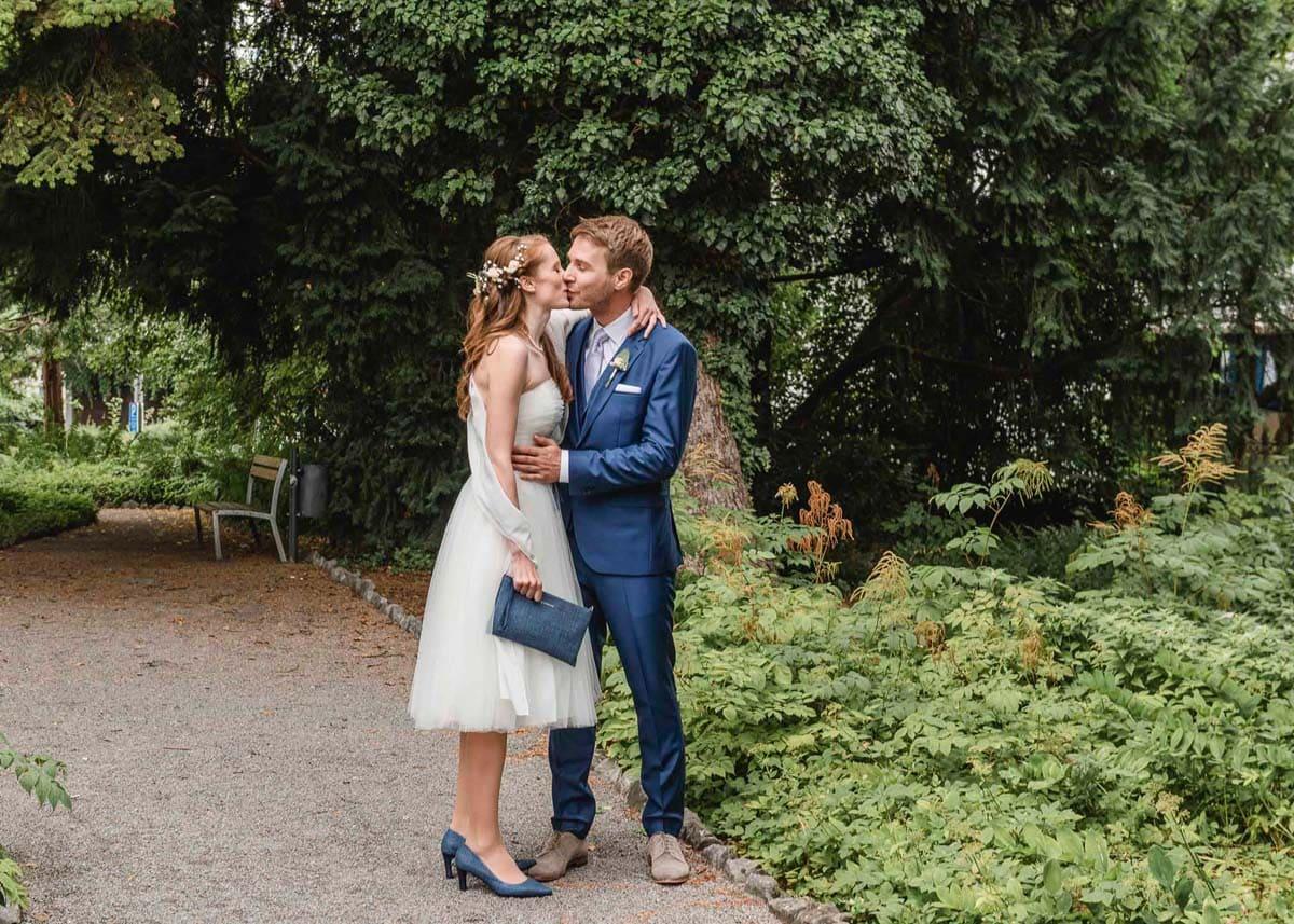 Hochzeit-Inatura-Dornbirn