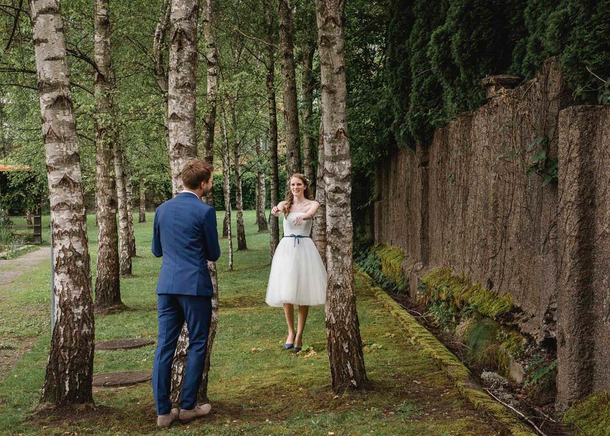 Brautpaar-Shooting-Herman-Gmeiner-Park-Inatura