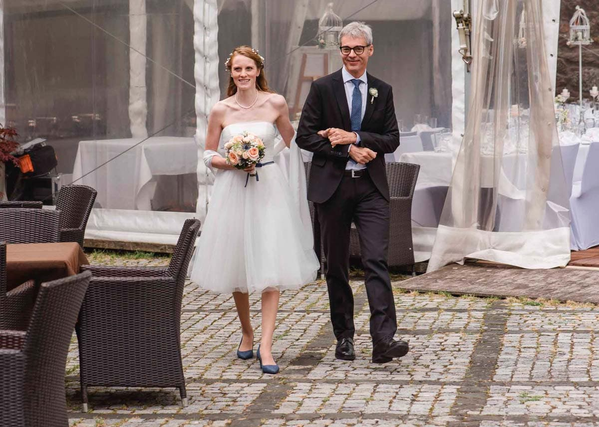 Hochzeit-am-Gebhardsberg