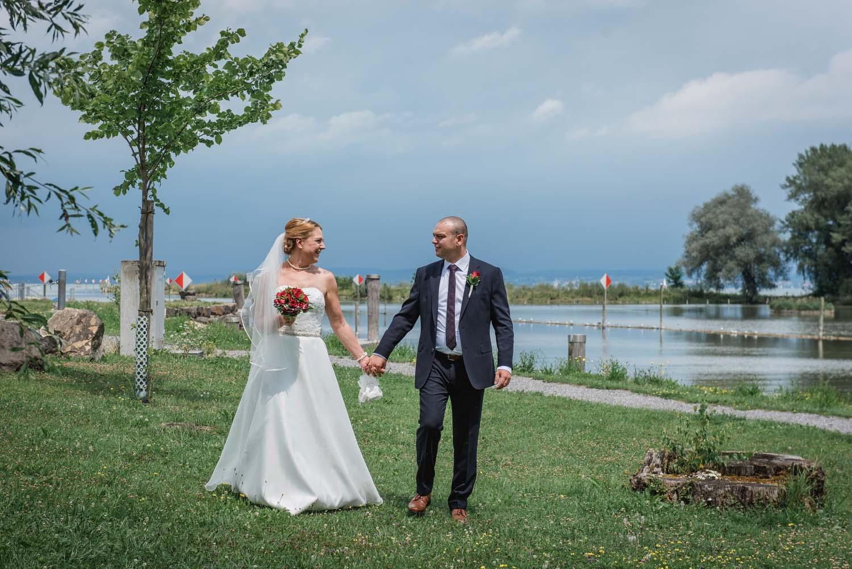Hochzeit-am-Bodensee