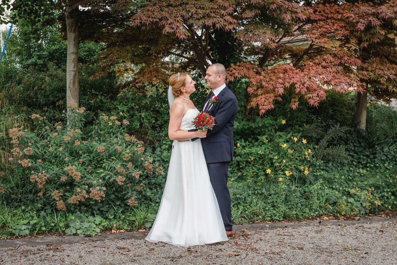 Brautpaar-Shooting-Hochzeit-St.Gallen