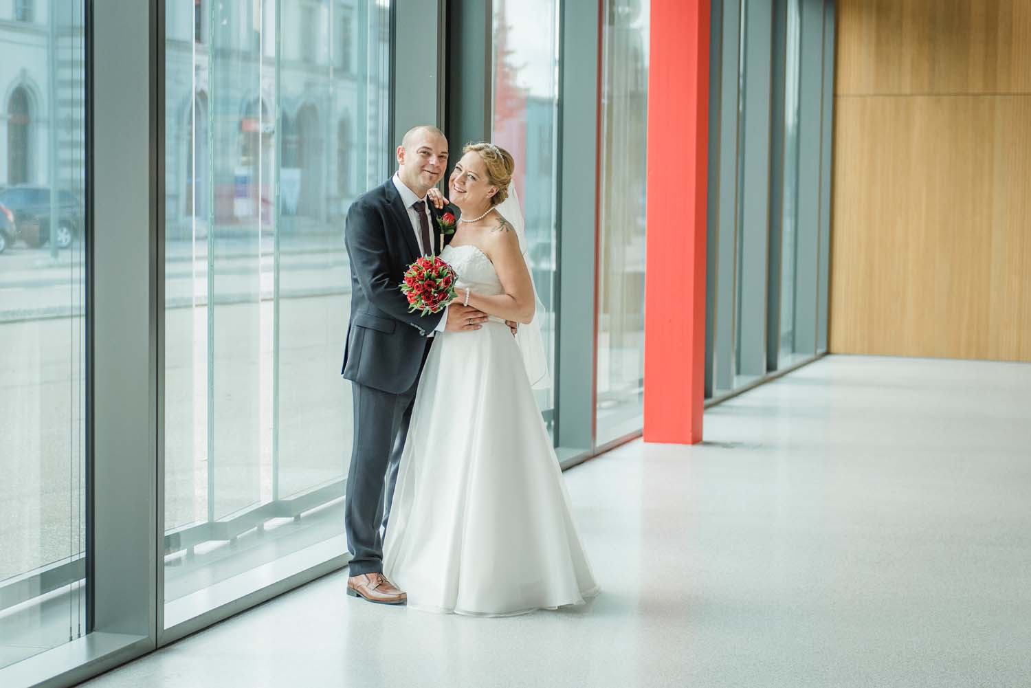Indoor-Brautpaar-Shooting-in-Staad