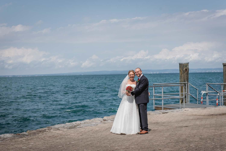 Hochzeitsfotograf-aus-Zürich