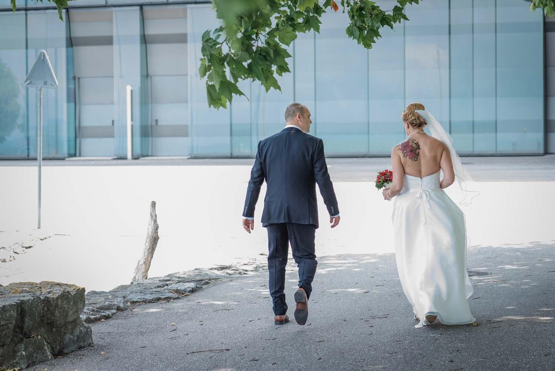 Brautpaar-Shooting-am-Bodensee