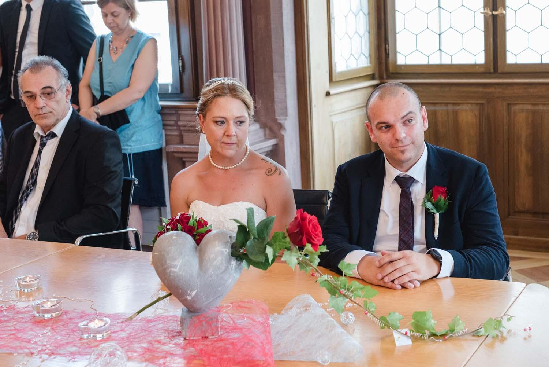 Hochzeit-Im-Standesamt-Rorschach