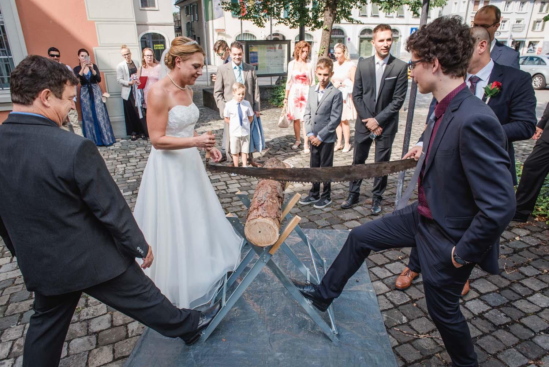 Hochzeitsspiel-in-Rorschach