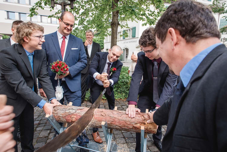 Hochzeit-in-Rorschach