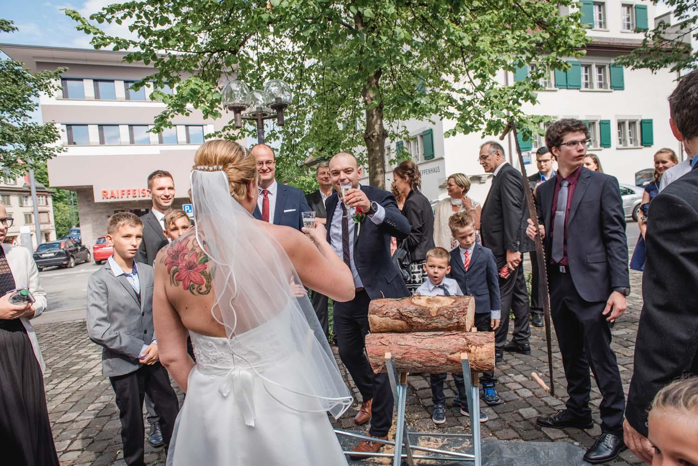Gruppenbild-Hochzeit-in-Rorschach