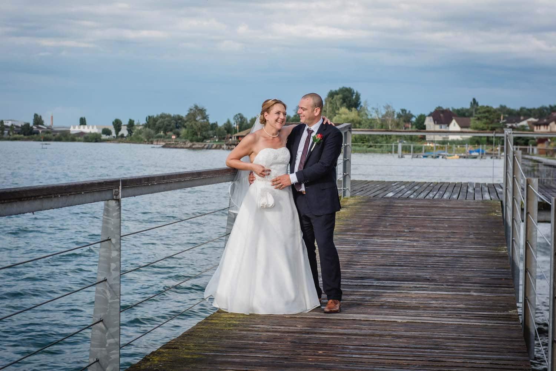 Brautpaar-am-Bodensee