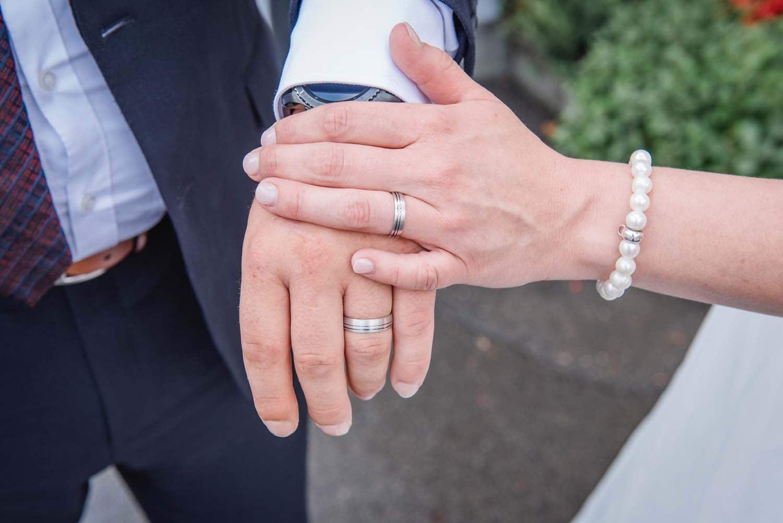 Ring-Shoot-Hochzeit-in-Rorschach