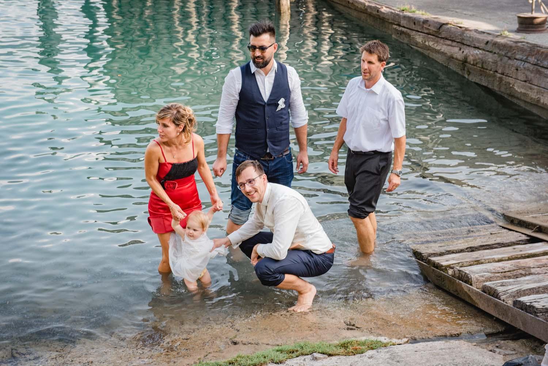 Hochzeit-am-Walensee