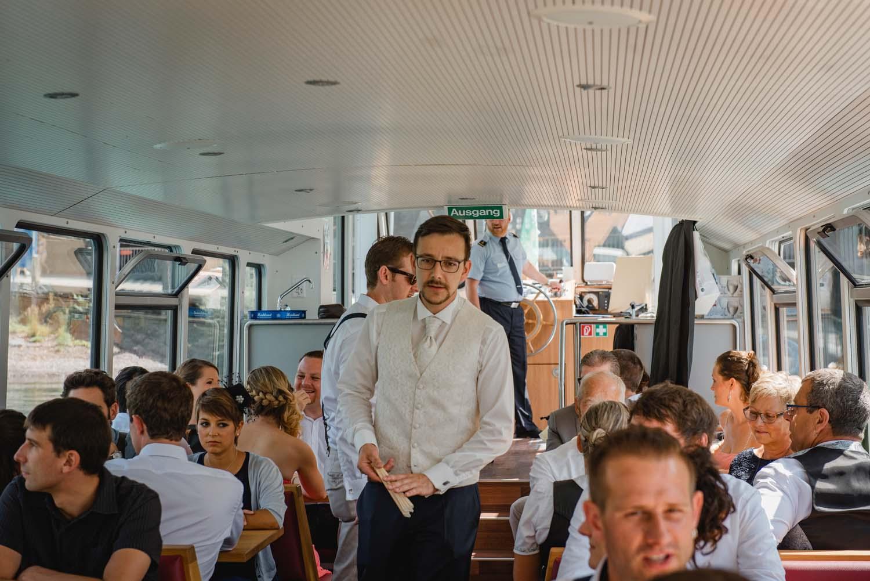 Hochzeit-Schifffahrt-Quinten