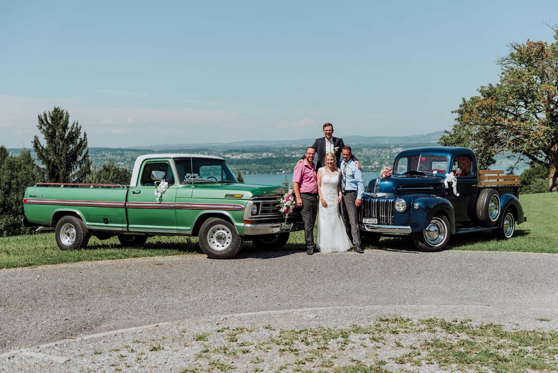 Hochzeit-am-Zürichsee