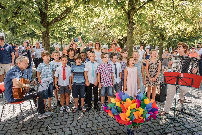 Hochzeit-in-Pfäffikon-SZ