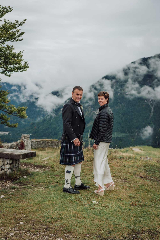Schottenhochzeit-in-Tirol