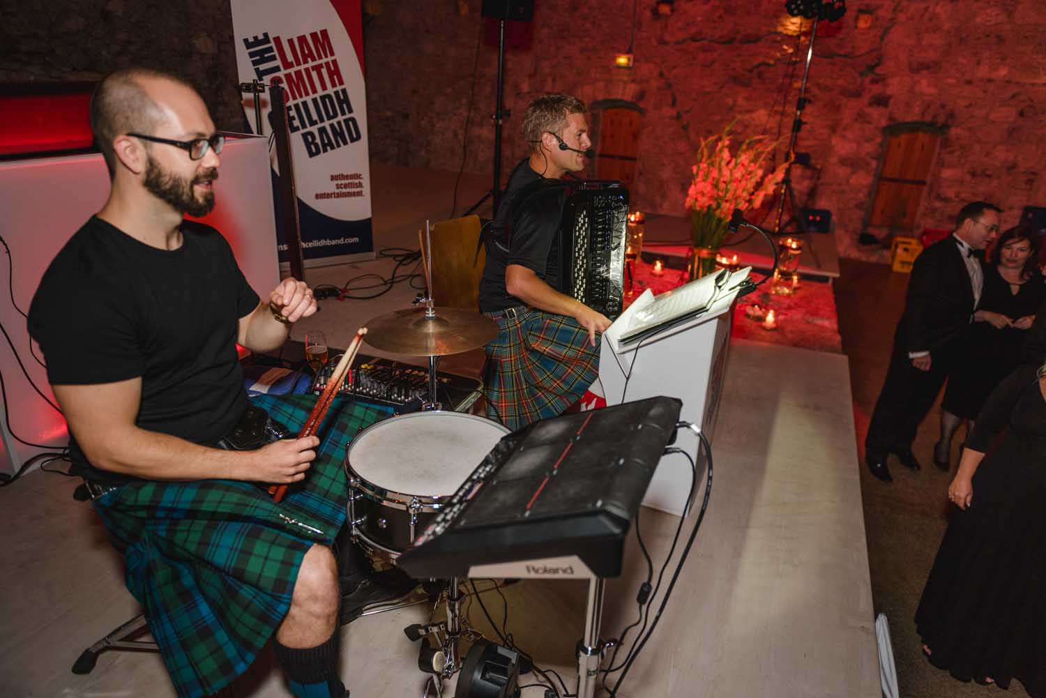 Liam-Smith-Ceilidh-Band