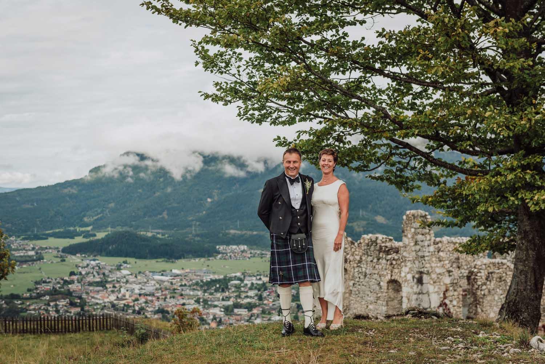 Hochzeit-Burg-Ehrenberg-Tirol
