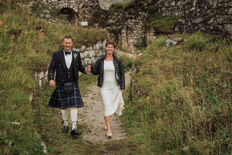 Hochzeitsfotograf-Tirol