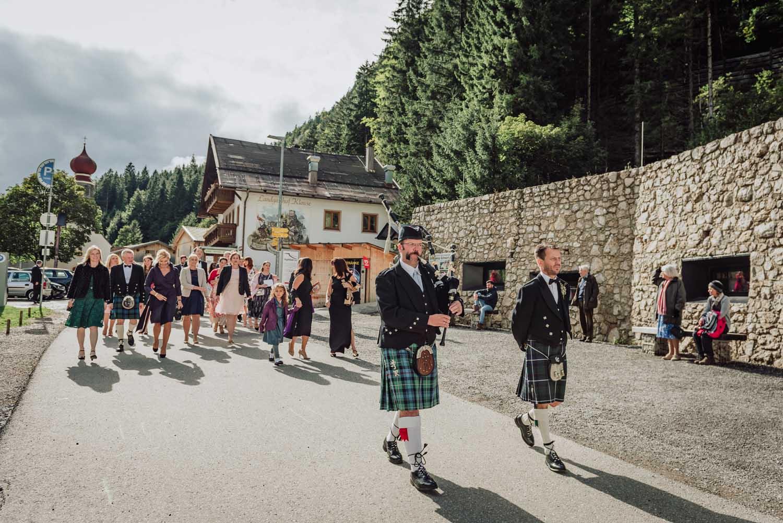 Schottenhochzeit-Burg-Ehrenberg-Tirol