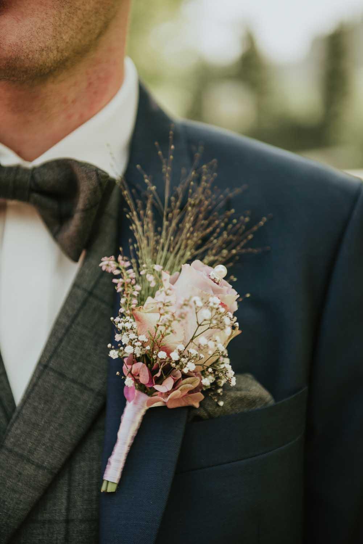 Hochzeitsfotograf-Thurgau