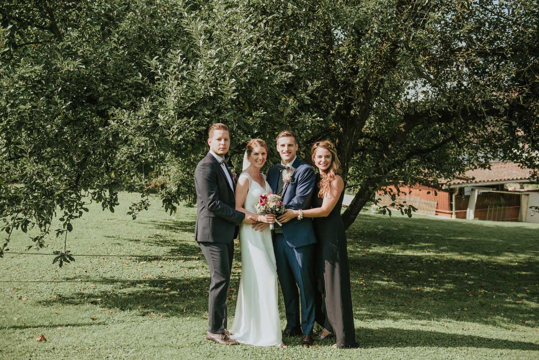 Hochzeitsfotograf-Dorfalm-Frauenfeld