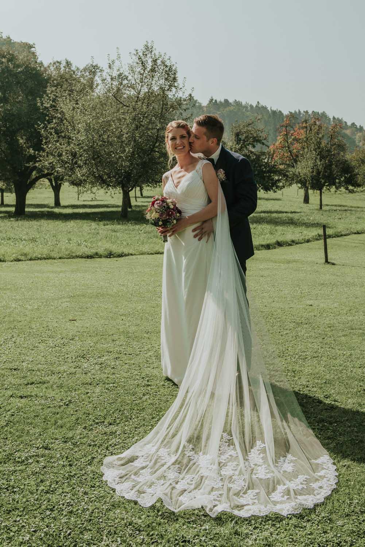 Hochzeitsfotograf-Frauenfeld