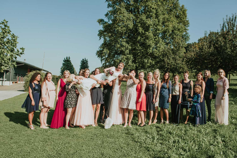 Hochzeitsreportage-Schweiz