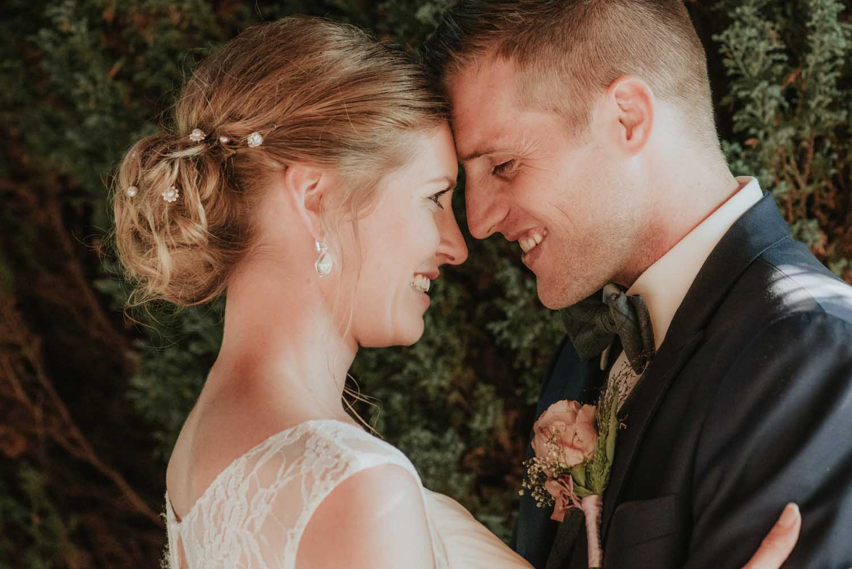 Hochzeitsfotograf Frauenfeld
